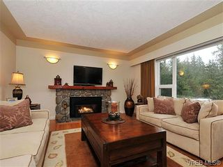 Photo 7: 4060 Happy Valley Rd in VICTORIA: Me Neild House for sale (Metchosin)  : MLS®# 681490