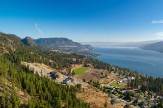 Photo 3: 6002 GERRIE Road in No City Value: FVREB Out of Town Land for sale : MLS®# R2516826