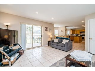 Photo 13: 816 RAYNOR Street in Coquitlam: Coquitlam West House for sale : MLS®# R2555914