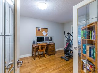Photo 16: 5419 Dunster Rd in : Na Pleasant Valley House for sale (Nanaimo)  : MLS®# 877574