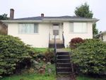 Property Photo: 6537 PORTLAND ST in Burnaby