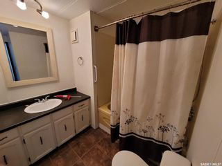 Photo 5: 208 2nd Avenue East in Fiske: Residential for sale : MLS®# SK872442