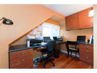 Photo 10: 4387 ST GEORGE Street in Vancouver: Fraser VE House for sale (Vancouver East)  : MLS®# V866638