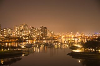 """Photo 33: 23 1201 LAMEY'S MILL Road in Vancouver: False Creek Condo for sale in """"ALDER Bay Place"""" (Vancouver West)  : MLS®# R2558476"""