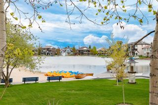 Photo 38: 2202 950 Arbour Lake Road NW in Calgary: Arbour Lake Apartment for sale : MLS®# A1074098