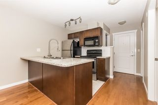 """Photo 5: 303 2342 WELCHER Avenue in Port Coquitlam: Central Pt Coquitlam Condo for sale in """"GREYSTONE"""" : MLS®# R2526733"""