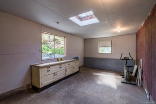 Photo 26: 3350 Maplewood Rd in Saanich: SE Maplewood House for sale (Saanich East)  : MLS®# 844903