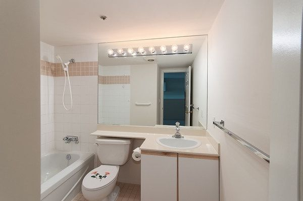 Photo 13: Photos: 202 1525 PENDRELL STREET in Vancouver: West End VW Condo for sale (Vancouver West)  : MLS®# R2010212