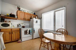 Photo 3: 724 18 Avenue NW in Calgary: Mount Pleasant Detached for sale : MLS®# A1118678