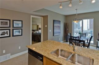 Photo 18: 1808 910 5 Avenue SW in Calgary: Downtown Commercial Core Apartment for sale : MLS®# C4302434