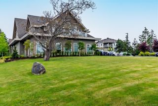 Photo 20: 206 4535 Uplands Dr in : Na Uplands Condo for sale (Nanaimo)  : MLS®# 877095