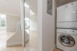 """Photo 16: 320 7431 BLUNDELL Road in Richmond: Brighouse South Condo for sale in """"Canterbury Court"""" : MLS®# R2459218"""