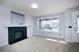 Photo 5: 218 SADDLEBROOK Way NE in Calgary: Saddle Ridge Detached for sale : MLS®# A1037263