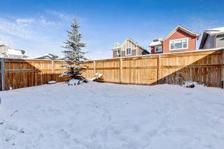 Photo 31: 92 Sunrise Terrace: Cochrane Detached for sale : MLS®# A1070584
