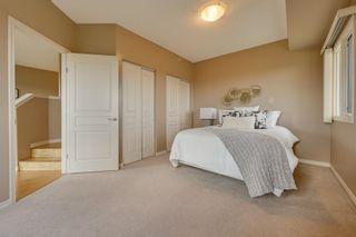 Photo 33: 1103 9707 106 Street in Edmonton: Zone 12 Condo for sale : MLS®# E4263421
