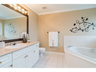 """Photo 16: 22262 46A Avenue in Langley: Murrayville House for sale in """"Murrayville"""" : MLS®# R2519995"""