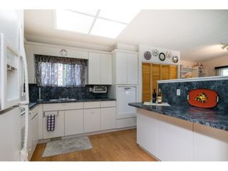 """Photo 14: 1 27111 0 Avenue in Langley: Aldergrove Langley Manufactured Home for sale in """"Pioneer Park"""" : MLS®# R2605762"""