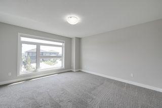 Photo 27: 1130 HAINSTOCK Green SW in Edmonton: Zone 55 House for sale : MLS®# E4253322