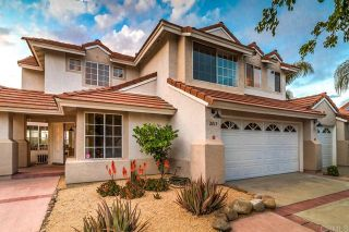 Photo 1: House for sale : 4 bedrooms : 2013 Port Cardiff in Chula Vista