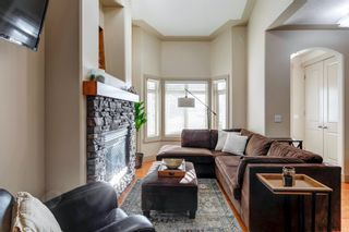 Photo 8: 2018 Patricia Landing SW in Calgary: Garrison Woods Row/Townhouse for sale : MLS®# A1066697