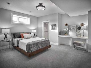Photo 12:  in Edmonton: Zone 56 House Half Duplex for sale : MLS®# E4261461