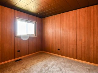 Photo 16: 1640 15th Ave in CAMPBELL RIVER: CR Campbell River Central House for sale (Campbell River)  : MLS®# 794078