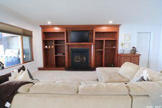 Photo 7: 2 Pelican Road in Murray Lake: Residential for sale : MLS®# SK873688