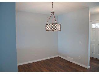 Photo 9: 44 GLOROND Place: Okotoks House for sale : MLS®# C4045280