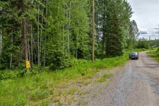 "Photo 6: 1 3000 DAHLIE Road in Smithers: Smithers - Rural Land for sale in ""Mountain Gateway Estates"" (Smithers And Area (Zone 54))  : MLS®# R2280132"