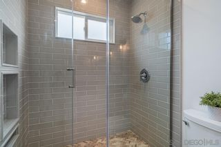 Photo 15: HILLCREST House for sale : 3 bedrooms : 3617 Herbert in San Diego
