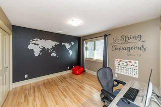 Photo 28: 275 Estate Way Crescent: Rural Sturgeon County House for sale : MLS®# E4266285