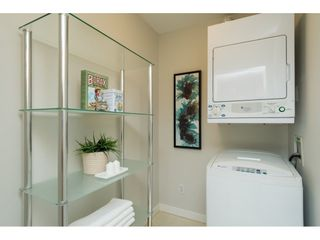 """Photo 7: 317 5700 ANDREWS Road in Richmond: Steveston South Condo for sale in """"Rivers Reach"""" : MLS®# R2192106"""