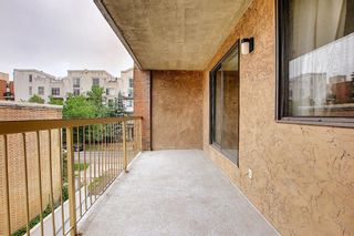 Photo 34: 301 1414 5 Street SW in Calgary: Beltline Apartment for sale : MLS®# A1131436