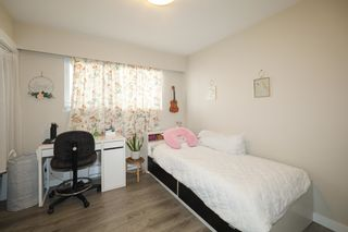 Photo 11: 3070 E 52ND Avenue in Vancouver: Killarney VE House for sale (Vancouver East)  : MLS®# R2611651