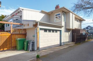 Photo 36: 216 Linden Ave in : Vi Fairfield West House for sale (Victoria)  : MLS®# 872517