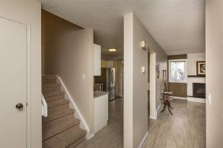 Photo 2: 18116 96 Avenue in Edmonton: Zone 20 Townhouse for sale : MLS®# E4232779