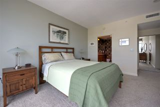 Photo 12: DOWNTOWN Condo for sale : 3 bedrooms : 850 Beech St #1804 in San Diego