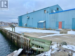 Photo 37: 1-17 Plant Road in Twillingate: Industrial for sale : MLS®# 1225586