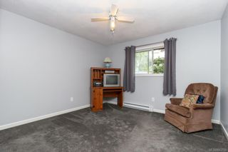 Photo 16: 108 Werra Rd in View Royal: VR View Royal House for sale : MLS®# 843759