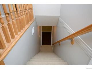 Photo 25: 27 CASTLE Place in Regina: Whitmore Park Residential for sale : MLS®# SK615002