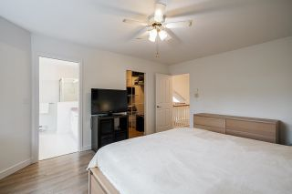 """Photo 29: 5 11965 84A Avenue in Delta: Annieville Townhouse for sale in """"Fir Crest Court"""" (N. Delta)  : MLS®# R2600494"""