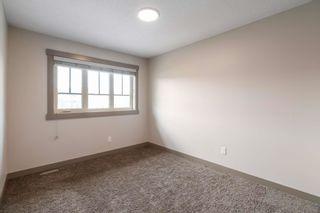 Photo 18: 4091 ALLAN Crescent in Edmonton: Zone 56 House Half Duplex for sale : MLS®# E4255510
