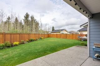 Photo 36: 15 Nikola Rd in : CR Campbell River West House for sale (Campbell River)  : MLS®# 881843