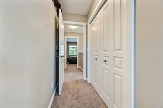 Photo 28: 36 28 Heritage Drive: Cochrane Row/Townhouse for sale : MLS®# A1121669