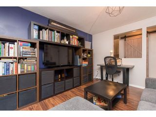 Photo 5: 2 33900 Mayfair Avenue in Abbotsford: Central Abbotsford Townhouse for sale : MLS®# R2533305
