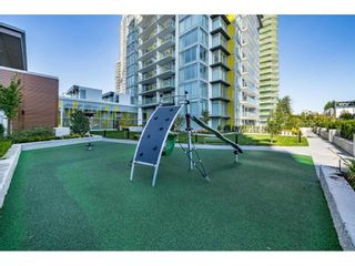 "Photo 22: 1402 6700 DUNBLANE Avenue in Burnaby: Metrotown Condo for sale in ""VITTORIO"" (Burnaby South)  : MLS®# R2562123"