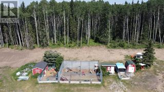 Photo 43: 53118 Range Road 224A in Rural Yellowhead County: House for sale : MLS®# A1100110
