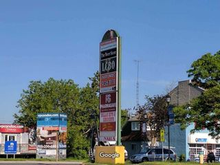 Photo 1: 55 S Queen Street in New Tecumseth: Tottenham Property for lease : MLS®# N5219925