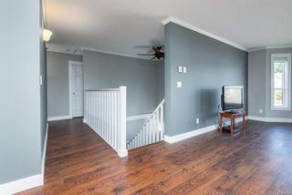 Photo 18: 514 Deerwood Pl in : CV Comox (Town of) House for sale (Comox Valley)  : MLS®# 872161