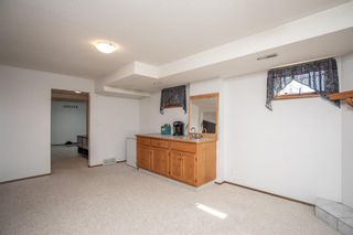 Photo 20: 45 Hallgren Avenue: Red Deer Detached for sale : MLS®# A1122094